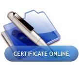 Solicitati de la Franciza SpaceArt Certificatul de Originalitate pt Decoratiuni Interioare SpaceArt sau alte Amenajari Unicat Cer Instelat in Dormitor