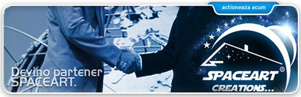 Informatii despre Francize SpaceArt Decoratiuni Interioare SpaceArt Amenajari Interioare Exterioare Afaceri Unicat la cheie