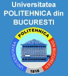 Franciza SpaceArt Afaceri cu Decoratiuni Interioare Certificate UPB